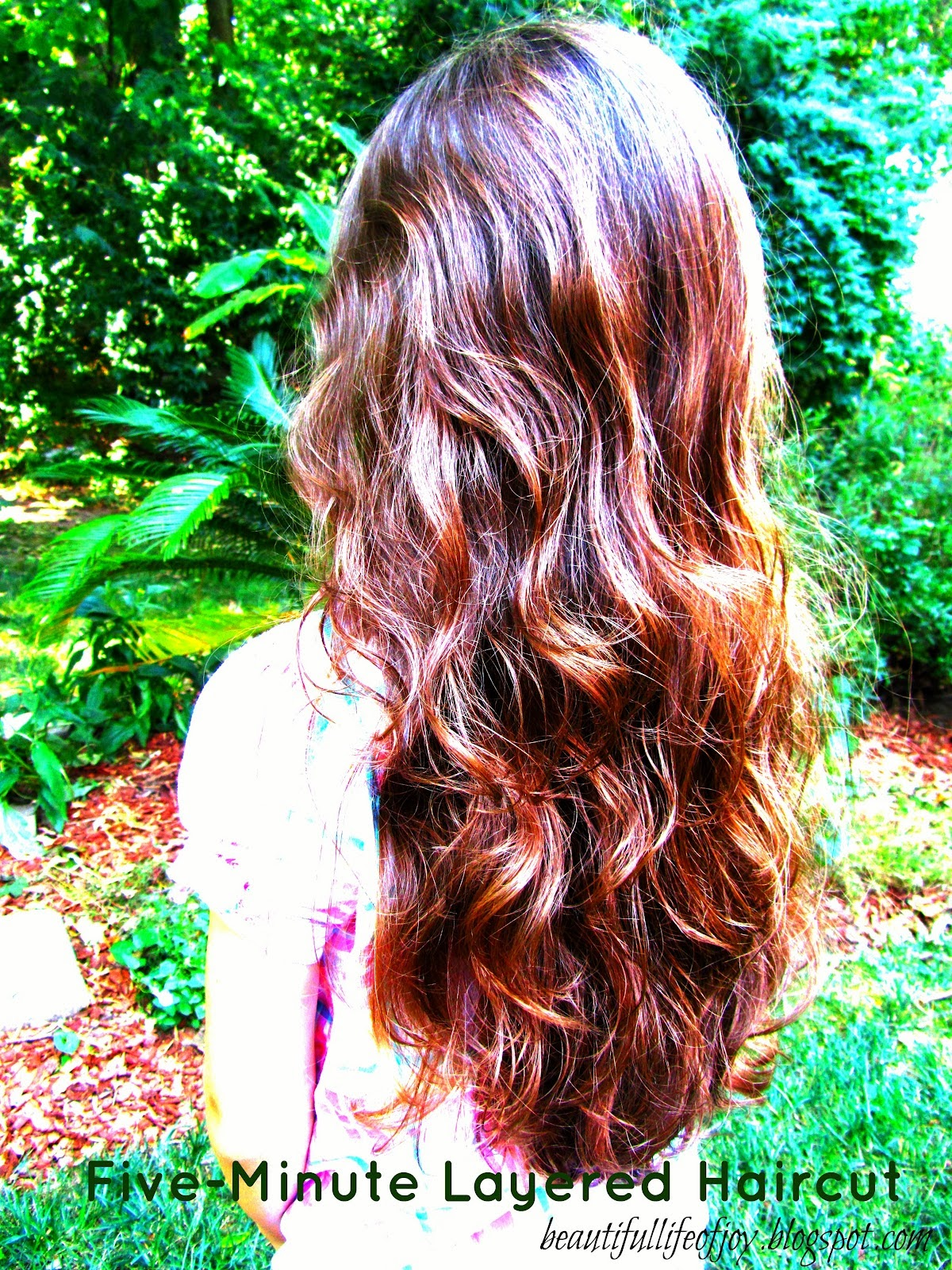 Cuts for Curly HairLayers  CurlTalk  NaturallyCurlycom