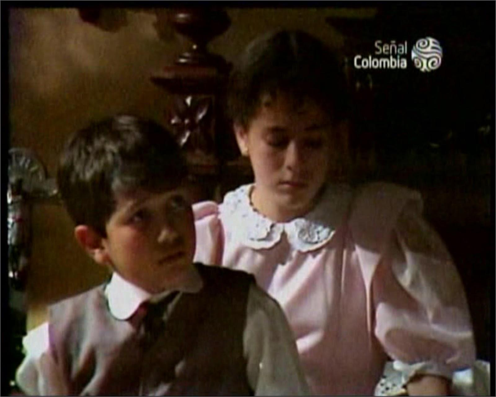 Danna García fotos..La Casa de las dos Palmas 1990 - Página 3 EVANGELINA+(DANNA+GARCIA+NI%C3%91A)+ZZM