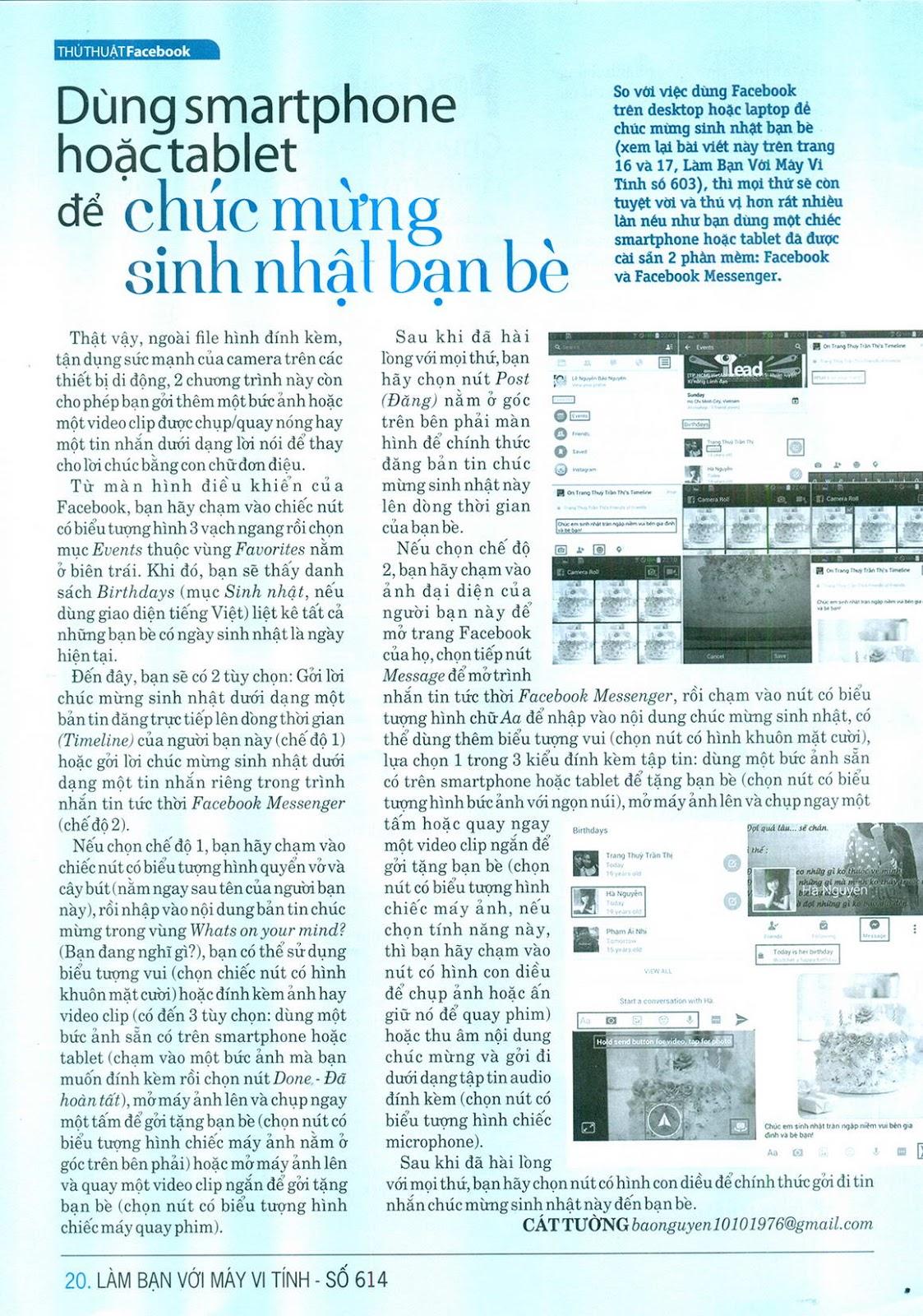 Lam ban vo may vi tinh 614 - tapchicntt.com