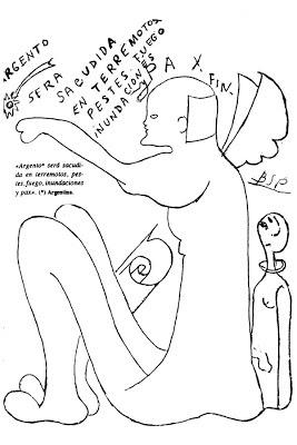 PAX - Página 2 Parraviccini-2