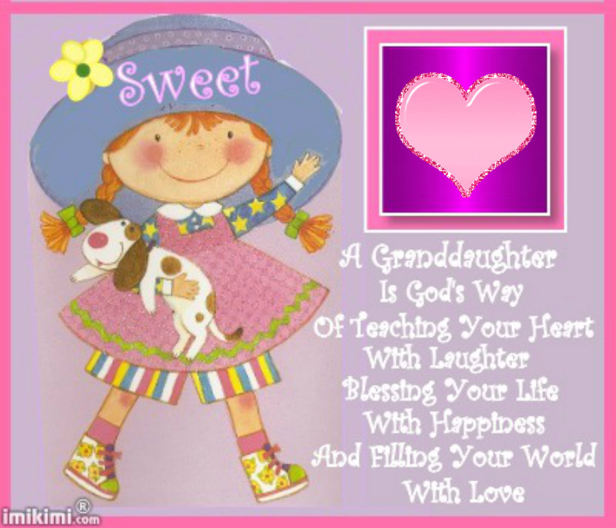Valentine Quotes For Granddaughters Ideas about happy birthday