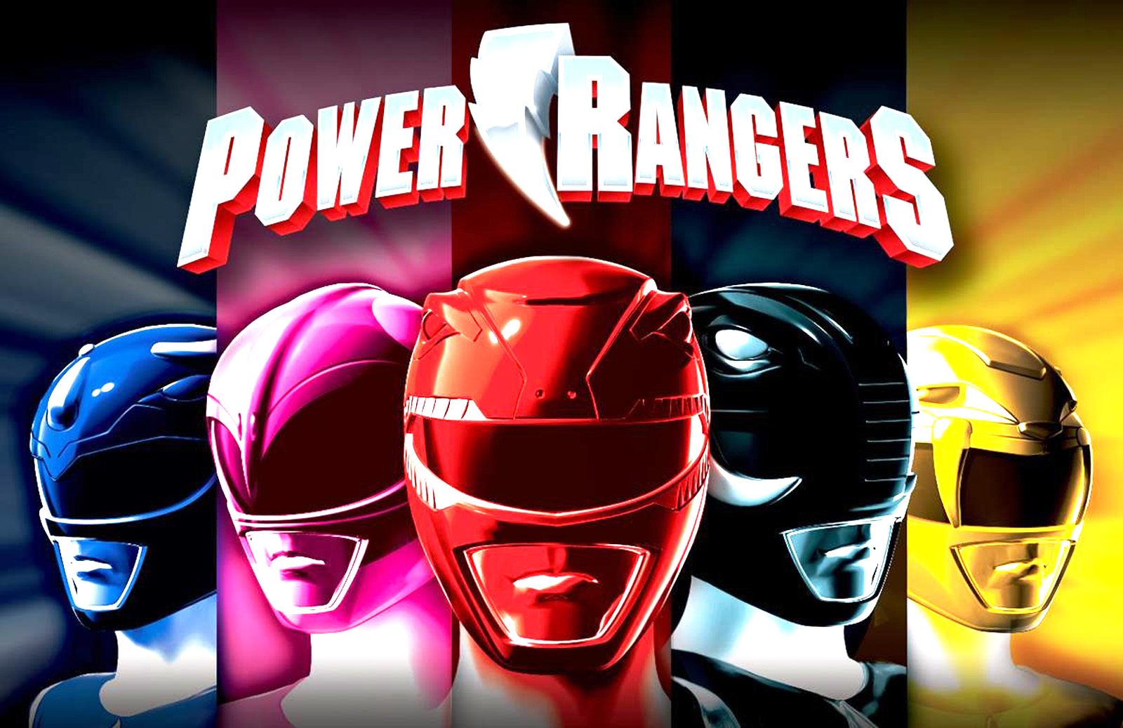 Power rangers desktop wallpapers desktop wallpapers power rangers buycottarizona