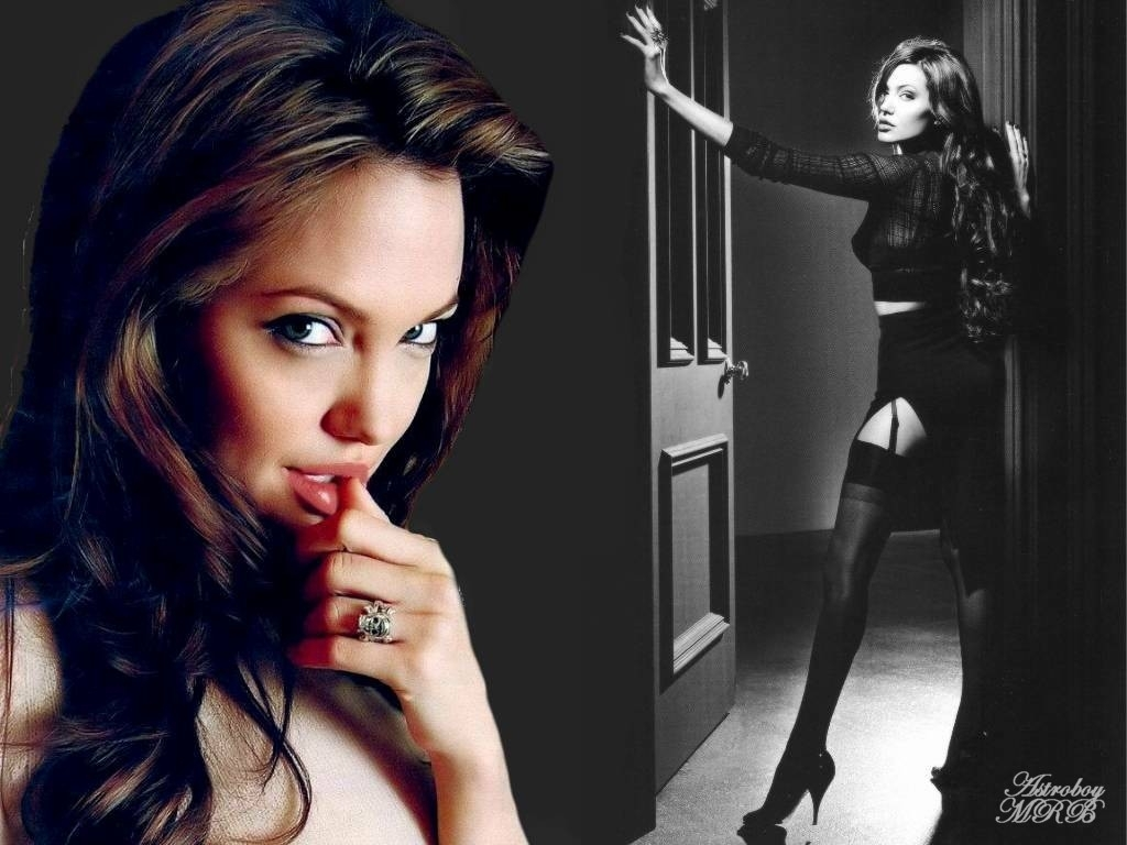 http://3.bp.blogspot.com/-EcfJ6PWWbLU/TcpWPdRmcaI/AAAAAAAAAmE/CSdrwQ7Givc/s1600/sexy-images-angelina-jolie-2701389-1024-768.jpg