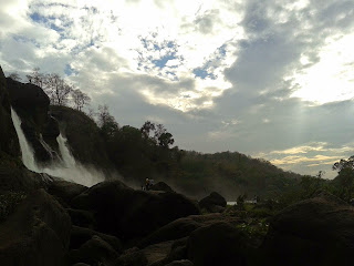 Athirappilly falls,Vazhachall,Tumburmuzhy,Chalakudy,Thrisivaperoor,Kerala Tourism,Wildlife Tourism,Awesome places