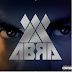 ABRA's self-titled debut album released