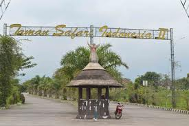 Paket Wisata Surabaya Bromo Malang Batu Taman Safari Jatim Park