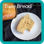 http://lifesewsavory.com/2013/12/easy-bread-recipe.html