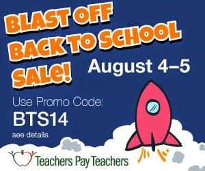 http://www.teacherspayteachers.com/Store/Katie-George