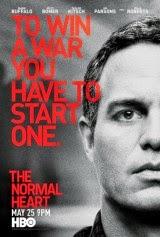 Un Corazón Normal (2014)