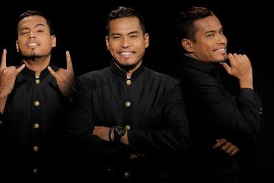 Afiq, AF5, Disingkirkan, Kerana, Tak, Jujur, Masalah, Disiplin, Artis Malaysia, Hiburan, Malaysia