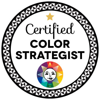 Color Strategist