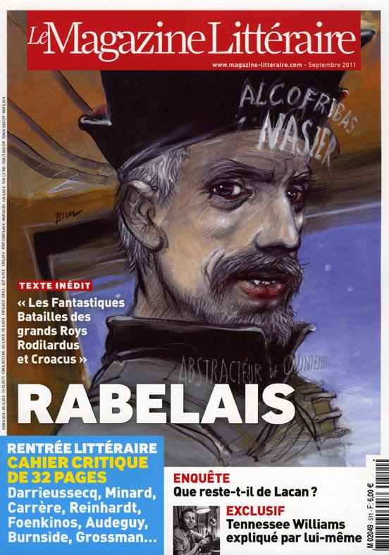 http://3.bp.blogspot.com/-EcmFdkG0dLE/Tl_mOXnNAGI/AAAAAAAAJpQ/LsjP-zWgKYk/s1600/2011+09+Le+Magazine+Litt%25C3%25A9raire+Bilal+Couv.jpg