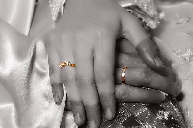 Kisah Sedih Aku Dah Kahwin Sekarang Sediakan Tisu