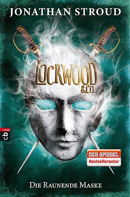 http://www.randomhouse.de/Buch/Lockwood-Co-Die-Raunende-Maske/Jonathan-Stroud/e460966.rhd?mid=4&serviceAvailable=false&showpdf=false#tabbox