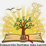 Formación Pastoral para Laicos