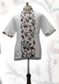 model batik pria mg 010