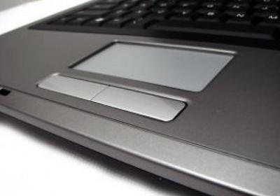 Tips Mengatasi Touchpad Laptop yang Rusak