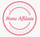 Join me and become a Moms Affiliate!