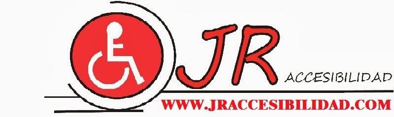 WWW.JRACCESIBILIDAD.COM