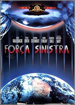 Download - Força Sinistra DVDRip - AVI - Dublado