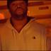 "Poppy Chu Ft. Big Vonny 18th & Lenn Dogg - ""Preach"" Video [Remix] @Poppy_Chu @MTMovieStar"