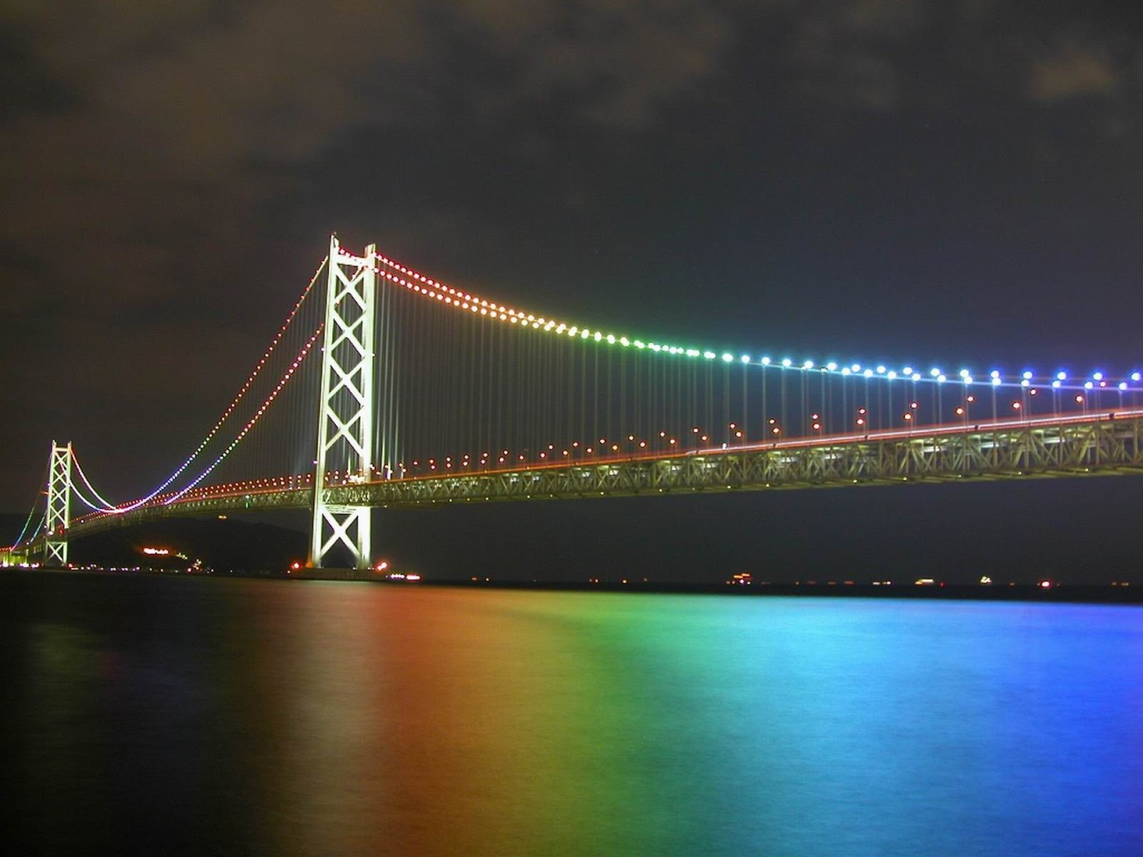 of japan bridge - photo #8