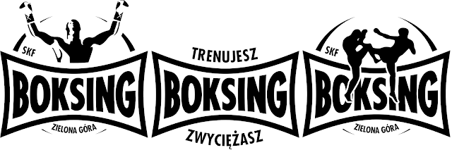 sport, Zielona Góra, treningi, ferie 2016, boks, kickboxing, muaythai, młodzież, studenci, zawodnicy, kobiety, mężczyźni, obóz