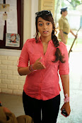 Ester Noronha latest photos-thumbnail-17