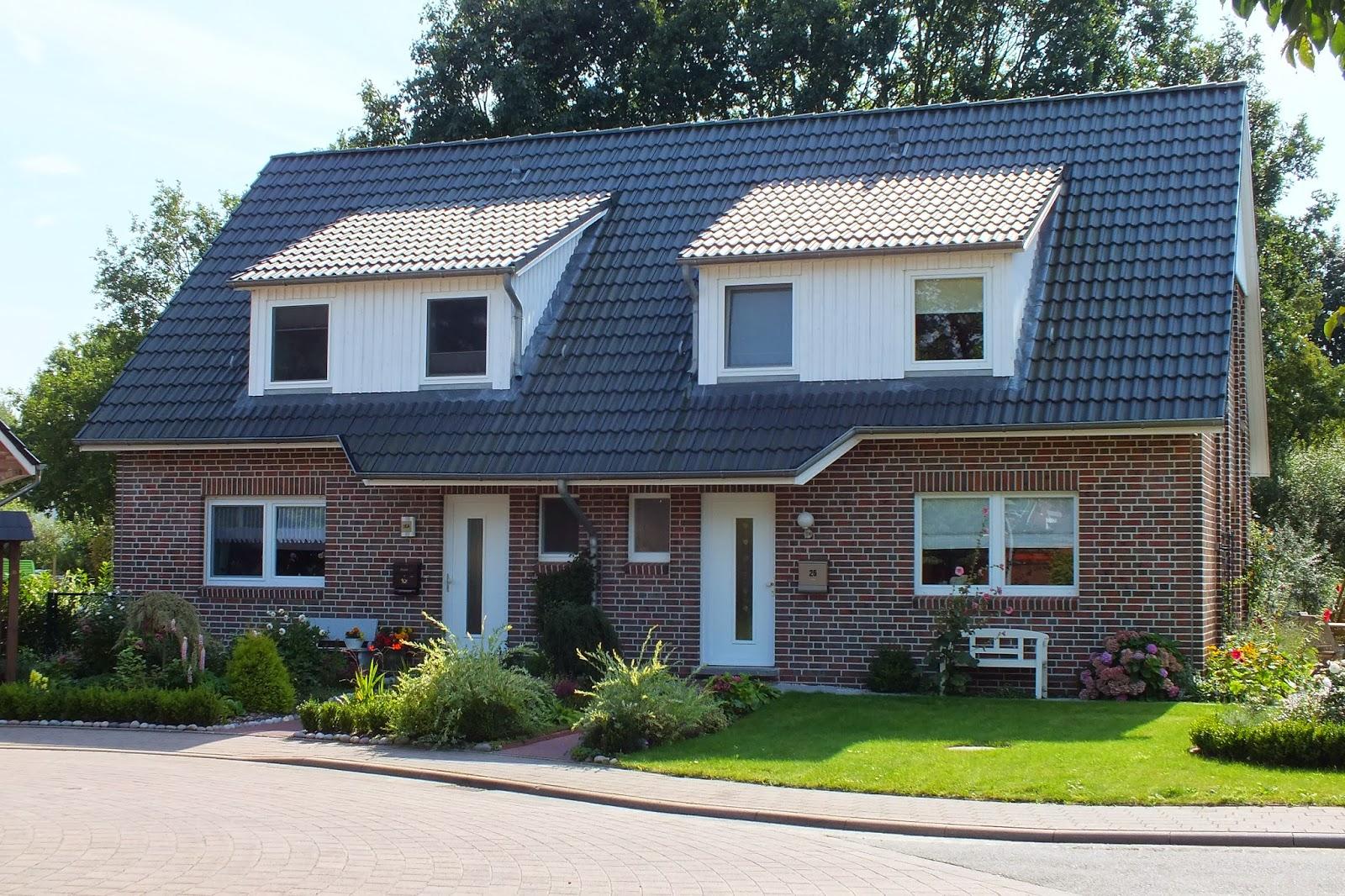 immobilien daira b r das doppelhaus viel wohn t raum auf kleinem grundst ck. Black Bedroom Furniture Sets. Home Design Ideas