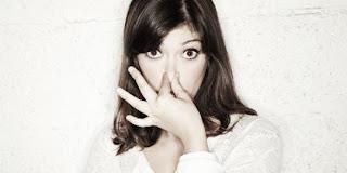 8 Tips Agar Perut Tidak Sering Kentut Yang Berlebih