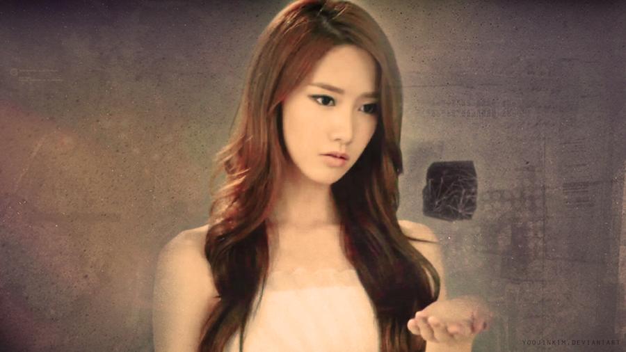Yoona SNSD Wallpaper HD 2014 - Free Kpop Wallpaper ...