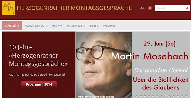 http://www.montagsgespraeche.de/