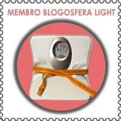 Esse blog é LIGHT!!!