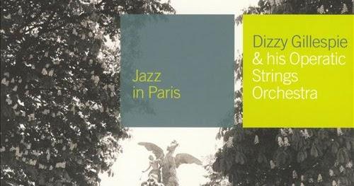 Dizzy K Sweet Music