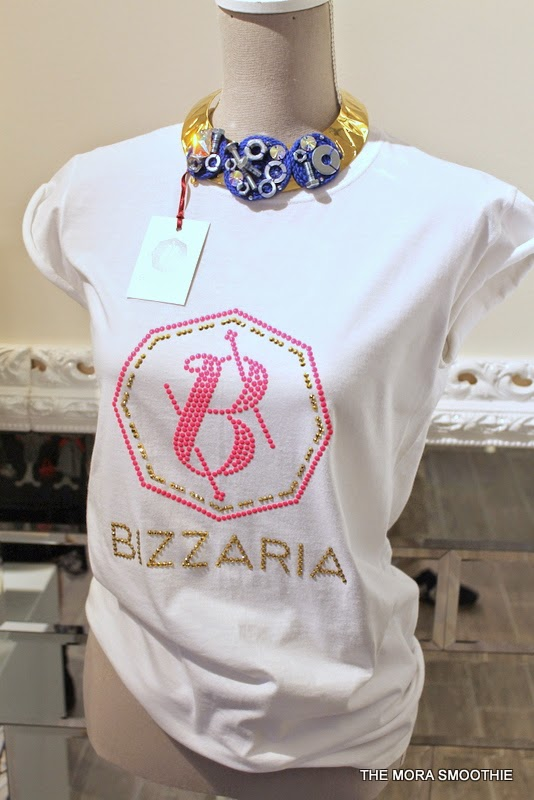 themorasmoothie, fashion, fashionblog, fashionblogger, bizzariaglamshop, bizzariajewecouture, glam, shopping, nonsoloshopping, look, moda, accessory