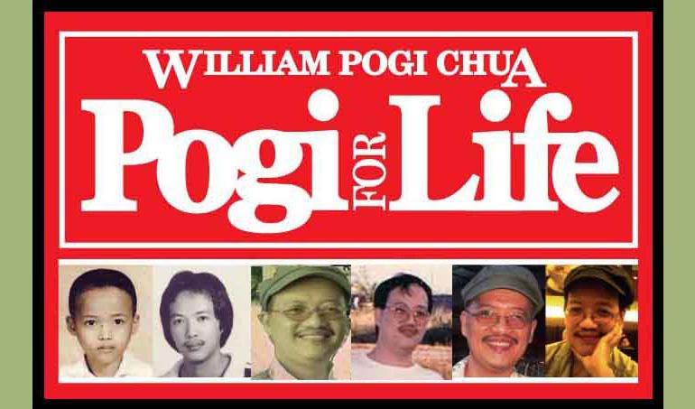 Pogi4Life