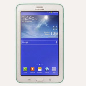 Amazon : Samsung Galaxy Tab 3 Neo T111 Tablet Rs.7913 (SBI Credit card) or Rs. 8330