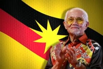 Kisah Di Sebalik Ketua Menteri Sarawak Letak Jawatan