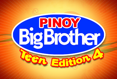 PBB Teens 4 7th Nomination Night List of Nominees