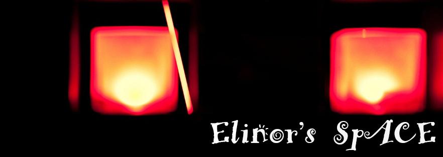 Elinor's Space