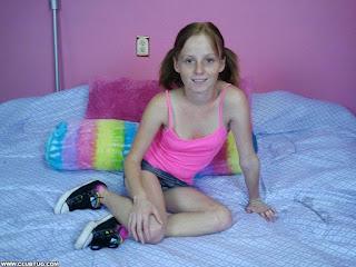青少年的裸体女孩 - sexygirl-Neuer_Ordner_2012-07-04_12_21_38-718998.jpg