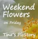 http://tinaspicstory.blogspot.com/