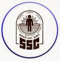 SSC Employment News