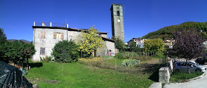 Sillano, Garfagnana (foto ap)