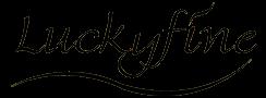Collaborazione con LuckyFine