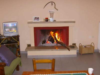 ΕΥΚΑΙΡΙΑ-Πωλείται καινούργια Μονοκατοικία στην Πέτρα Αλιάρτου