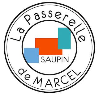 La Passerelle de Marcel Nantes