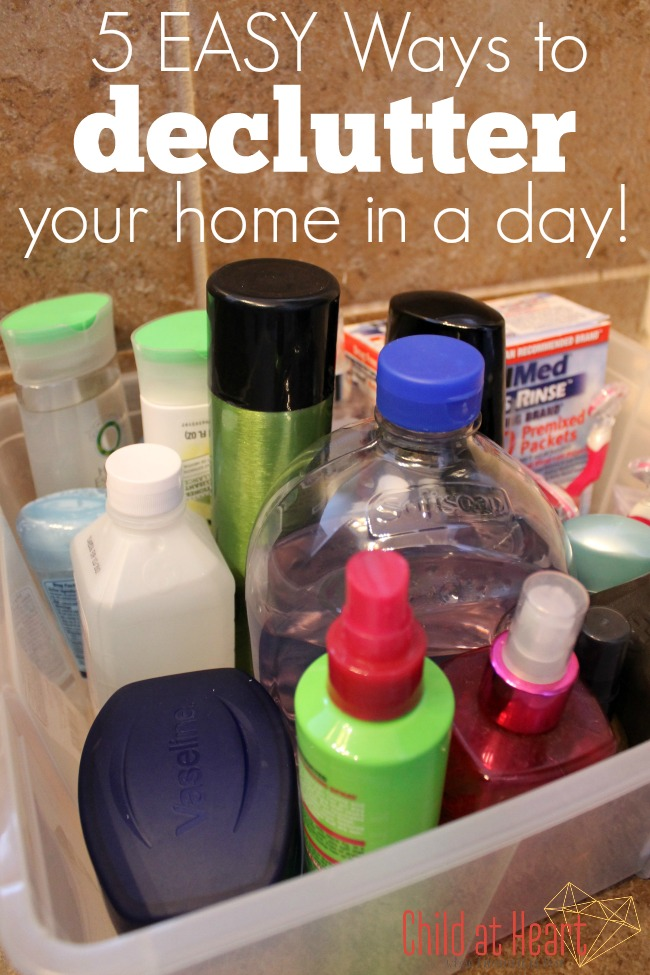 ways-to-declutter-your-home-in-the-new-year