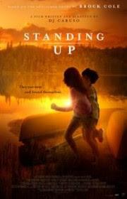 Standing Up (2013) Online