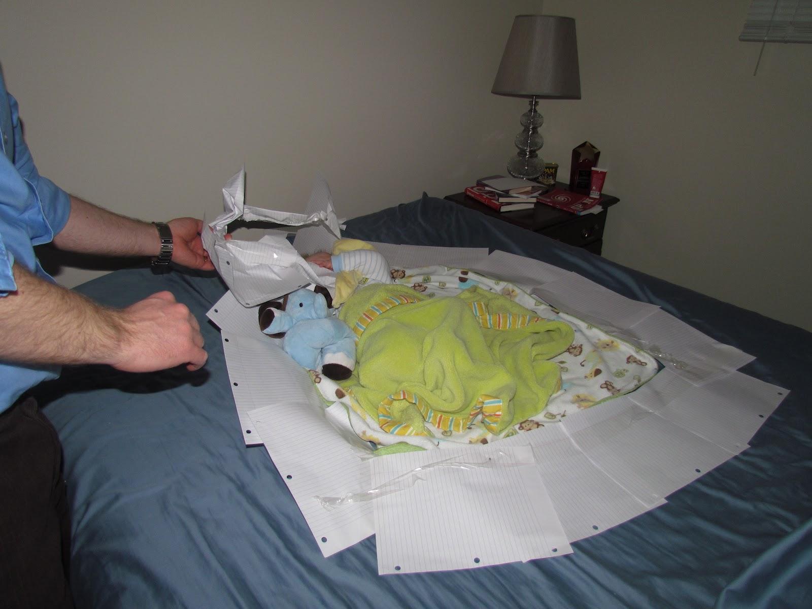 Double Sided Carpet Tape Bed Bugs Carpet Vidalondon